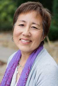Connie Tsuchiya