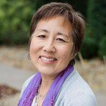 Connie Tsuchiya, Bodyworker
